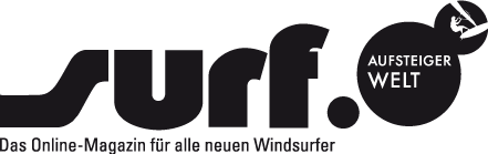 Logo_Surf-AW